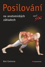 Posilování na anatomických základech