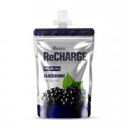 GymBeam ReCharge Energy Gel 75 g