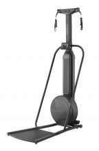 Běžkařský trenažér XEBEX Ski Trainer 2.0 Floor Version