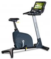 Rotoped BH FITNESS Movemia BU1000 SmartFocus 19