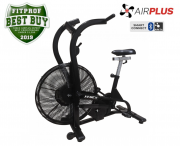Airbike XEBEX AirPlus Performance Bike Smart Connect