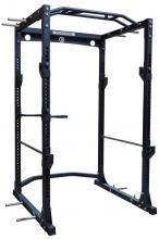 STRENGTHSYSTEM Power Cage