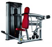 Posilovací stroj BH FITNESS L090 Shoulder Press