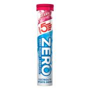 HIGH5 ZERO EXTREME Sport drink 20 tablet
