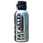 KEVIN LEVRONE Fat Killer 2v1 Shot 120 ml