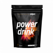 EDGAR Powerdrink 600g