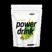Edgar Powerdrink Vegan 600g