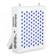 Fotobiomodulační LED Panel Nuovo Therapy RD500 Blue