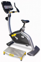 Rotoped BH FITNESS SK8000i Inclusive
