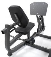 FINNLO Leg-press pro Autark 6000