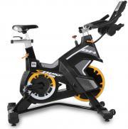 Cyklotrenažér BH FITNESS Super Duke Power