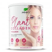NUTRISSLIM Plant Collagen + Hyaluron 120 g
