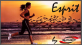 ESPRIT ST70 video