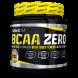 biotech-usa_bcaa-flash-zero-360-g_1