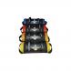 power-system-treninkovy-vak-tactical-cross-bag-15kg (2)g