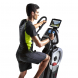 Proform Hiit Trainer produkt4