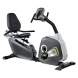Kettler Cycle R recumbent
