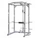 TRINFIT Power Cage PX6_02g