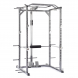 TRINFIT Power Cage PX6_09g