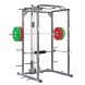 TRINFIT Power Cage PX6_15g