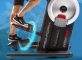 Proform Hiit Trainer_pohyb