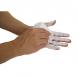 Magnesium kostka TUNTURI ruce