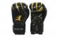 Boxerské rukavice BRUCE LEE Signature both sides