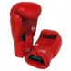 Boxerské rukavice Predator BAIL červené pár