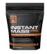 REFLEX Instant Mass PRO 5,4 kg