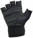 Fitness rukavice TUNTURI Fit Power dlaň