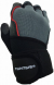 Fitness rukavice TUNTURI Fit Power horní část