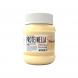 HealthyCo Proteinella bílá čokoláda 400 g