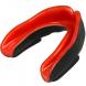 Chránič zubů gelový DBX BUSHIDO černo-červený