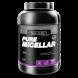 PROM-IN Essential PURE Micellar 2250 g
