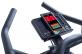 Housefit Racer 70 iTrain_smartphone
