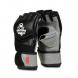 MMA rukavice DBX BUSHIDO DBD-MMA-2