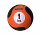 Medicinball 1 kg