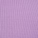 Jóga podložka s obalem vzor růžová