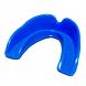 Chránič zubů SINGLE modrý