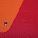 Podložka X-gym 7 mm UNIVERSAL orange red