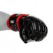 MMA rukavice DBX BUSHIDO ARM-2014a pěst
