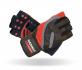 Fitness rukavice Extreme Edition MADMAX