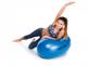 Gymnastický míč Egg - elipsa LEDRAGOMMA workout