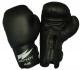 Boxerské rukavice BASIC 14 oz