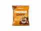 BIOTECH Protein Chips 25 g