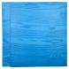 Tatami Basic 100 x 100 x 1,3 cm modré
