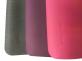 podložka KOCKSPORT druhy barev - společný pohled 6