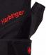 Fitness rukavice Pro Wrist Wrap HARBINGER detail