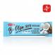NUTREND Be Slim 30 % Protein Bar 35 g čokoláda kokos