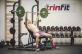 TRINFIT Rack HX8 promo 4
